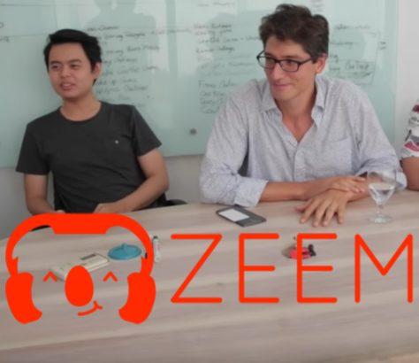 ZeemiTV