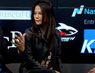 Silicon Dragon Talk Show