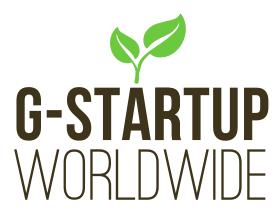 g-startup-logo_standard