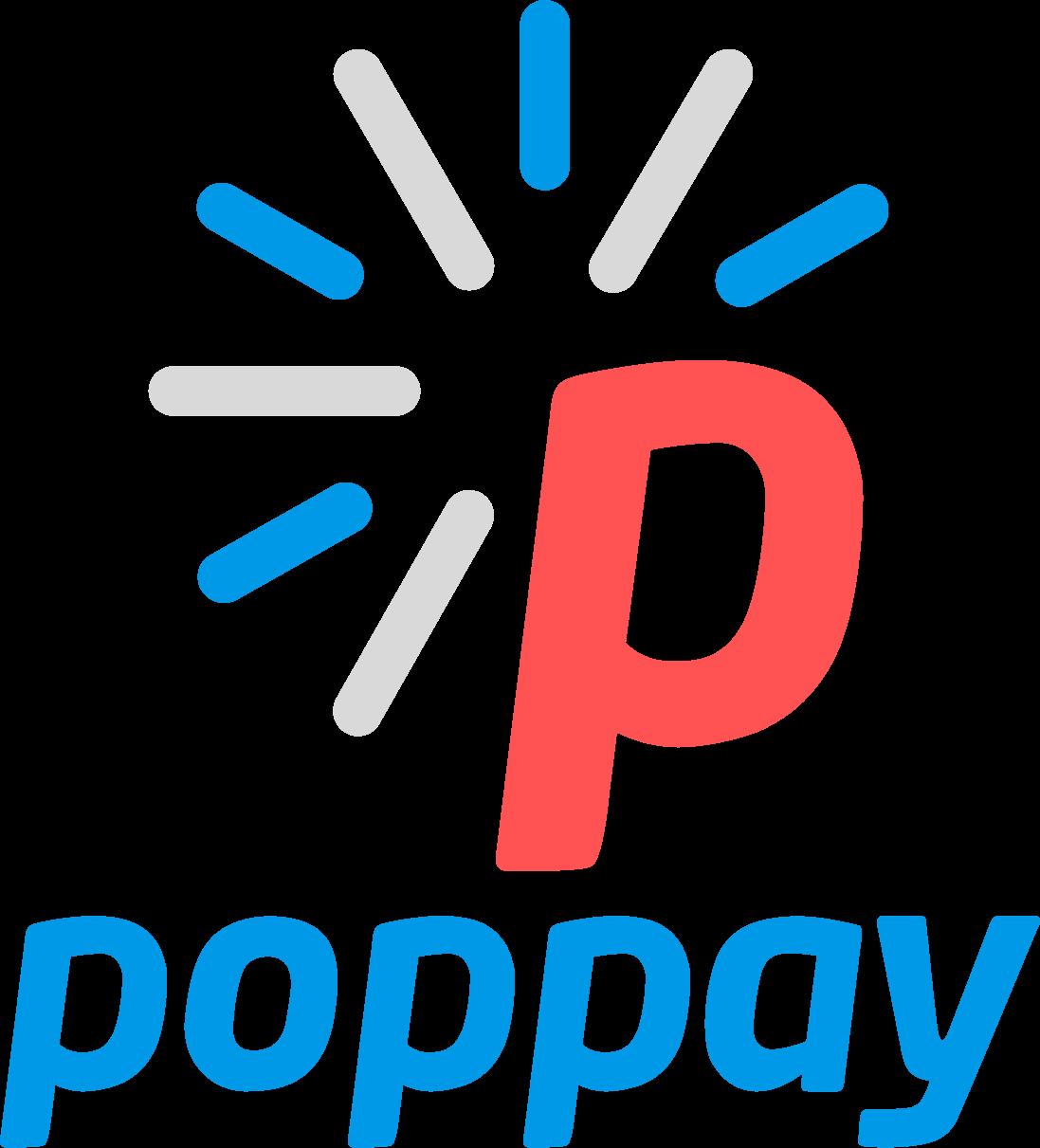 poppay_type02_-1