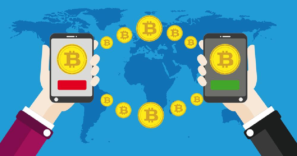Crypto Messengers